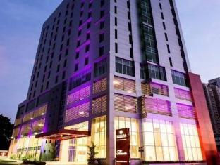 /ja-jp/ramada-plaza-panama-punta-pacifica/hotel/panama-city-pa.html?asq=jGXBHFvRg5Z51Emf%2fbXG4w%3d%3d