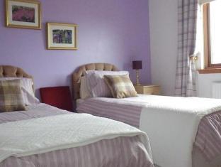/en-au/davar-bed-and-breakfast/hotel/lochinver-gb.html?asq=jGXBHFvRg5Z51Emf%2fbXG4w%3d%3d