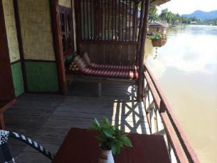/da-dk/dokchampa-guesthouse/hotel/muang-khong-la.html?asq=jGXBHFvRg5Z51Emf%2fbXG4w%3d%3d