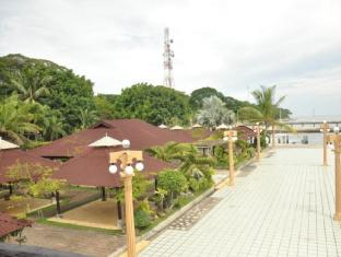 /ca-es/vista-del-mar-resort-and-recreation-center/hotel/zamboanga-city-ph.html?asq=jGXBHFvRg5Z51Emf%2fbXG4w%3d%3d