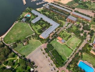 /ca-es/speke-resort-munyonyo/hotel/kampala-ug.html?asq=jGXBHFvRg5Z51Emf%2fbXG4w%3d%3d