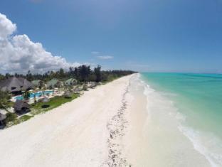 /ca-es/kisiwa-on-the-beach-resort/hotel/zanzibar-tz.html?asq=jGXBHFvRg5Z51Emf%2fbXG4w%3d%3d