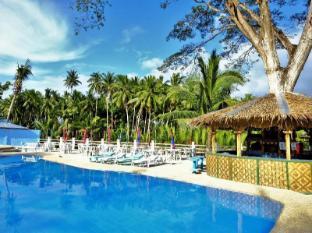 Seaside Beach Park Resort