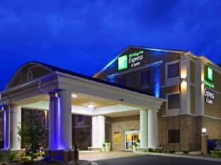 /bg-bg/holiday-inn-express-suites-salt-lake-city-south-murray/hotel/salt-lake-city-ut-us.html?asq=jGXBHFvRg5Z51Emf%2fbXG4w%3d%3d