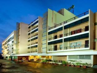 /de-de/hotel-subam-palani/hotel/palani-in.html?asq=jGXBHFvRg5Z51Emf%2fbXG4w%3d%3d