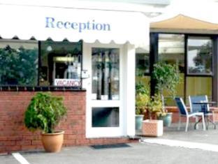 /de-de/abbotswood-motor-inn/hotel/geelong-au.html?asq=jGXBHFvRg5Z51Emf%2fbXG4w%3d%3d