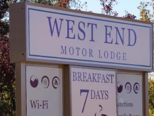 /da-dk/westend-motorlodge/hotel/orange-au.html?asq=jGXBHFvRg5Z51Emf%2fbXG4w%3d%3d