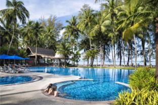 /ja-jp/manathai-khao-lak/hotel/khao-lak-th.html?asq=jGXBHFvRg5Z51Emf%2fbXG4w%3d%3d