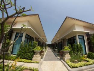 /ja-jp/med-room-korat/hotel/nakhonratchasima-th.html?asq=jGXBHFvRg5Z51Emf%2fbXG4w%3d%3d
