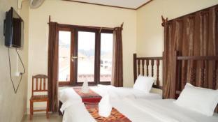 /da-dk/abby-boutique-guesthouse/hotel/vang-vieng-la.html?asq=jGXBHFvRg5Z51Emf%2fbXG4w%3d%3d