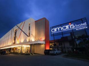 /bg-bg/amaris-hotel-samarinda/hotel/samarinda-id.html?asq=jGXBHFvRg5Z51Emf%2fbXG4w%3d%3d