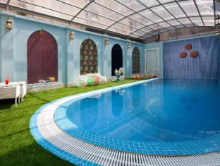 /es-es/boss-legend-hotel/hotel/hanoi-vn.html?asq=jGXBHFvRg5Z51Emf%2fbXG4w%3d%3d