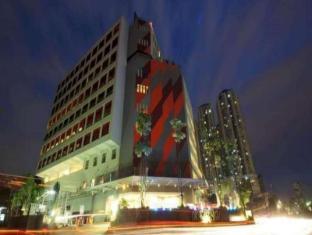 /bg-bg/b-fashion-hotel/hotel/jakarta-id.html?asq=jGXBHFvRg5Z51Emf%2fbXG4w%3d%3d