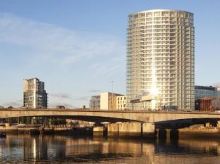 /en-sg/apple-apartments-belfast/hotel/belfast-gb.html?asq=jGXBHFvRg5Z51Emf%2fbXG4w%3d%3d