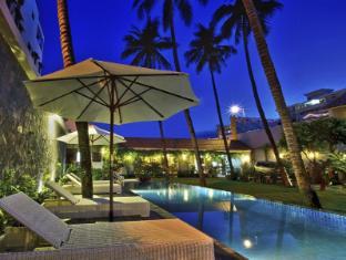 /bg-bg/la-paloma-villa/hotel/nha-trang-vn.html?asq=jGXBHFvRg5Z51Emf%2fbXG4w%3d%3d