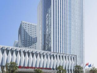 /da-dk/wanda-realm-jinhua/hotel/jinhua-cn.html?asq=jGXBHFvRg5Z51Emf%2fbXG4w%3d%3d