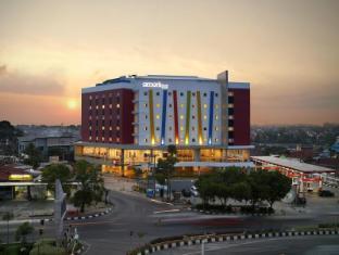 /ca-es/amaris-hotel-palembang/hotel/palembang-id.html?asq=jGXBHFvRg5Z51Emf%2fbXG4w%3d%3d