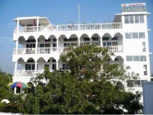 /da-dk/gandhara-hotel/hotel/puri-in.html?asq=jGXBHFvRg5Z51Emf%2fbXG4w%3d%3d