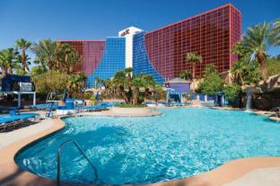 /zh-hk/rio-all-suite-casino-hotel/hotel/las-vegas-nv-us.html?asq=jGXBHFvRg5Z51Emf%2fbXG4w%3d%3d