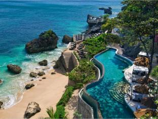 /ms-my/ayana-resort-and-spa/hotel/bali-id.html?asq=jGXBHFvRg5Z51Emf%2fbXG4w%3d%3d