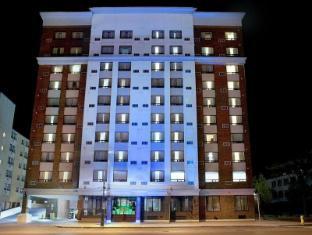 /da-dk/holiday-inn-express-suites-london-downtown/hotel/london-on-ca.html?asq=jGXBHFvRg5Z51Emf%2fbXG4w%3d%3d