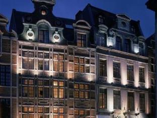 /de-de/la-madeleine-grand-place-brussels/hotel/brussels-be.html?asq=jGXBHFvRg5Z51Emf%2fbXG4w%3d%3d
