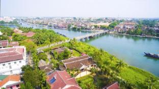 /ca-es/pho-hoi-riverside-resort/hotel/hoi-an-vn.html?asq=jGXBHFvRg5Z51Emf%2fbXG4w%3d%3d