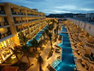 /ca-es/henann-garden-resort/hotel/boracay-island-ph.html?asq=jGXBHFvRg5Z51Emf%2fbXG4w%3d%3d