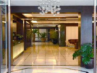 /da-dk/the-sugarland-hotel/hotel/bacolod-negros-occidental-ph.html?asq=jGXBHFvRg5Z51Emf%2fbXG4w%3d%3d