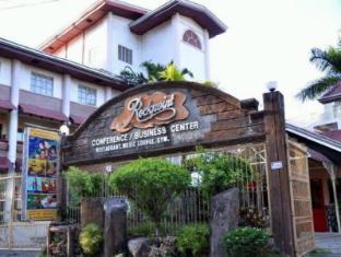 /cs-cz/rockpoint-hotspring-resort-hotel-spa/hotel/calamba-ph.html?asq=jGXBHFvRg5Z51Emf%2fbXG4w%3d%3d