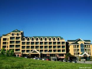 /zh-hk/sunrise-holiday-mansion-hotel/hotel/tagaytay-ph.html?asq=jGXBHFvRg5Z51Emf%2fbXG4w%3d%3d