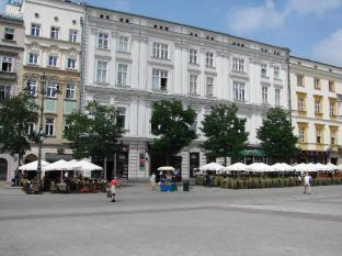 /da-dk/the-spiski-palace/hotel/krakow-pl.html?asq=jGXBHFvRg5Z51Emf%2fbXG4w%3d%3d