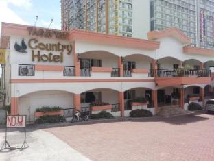 /tr-tr/tagaytay-country-hotel/hotel/tagaytay-ph.html?asq=jGXBHFvRg5Z51Emf%2fbXG4w%3d%3d