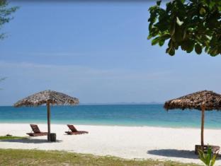 /bg-bg/aseania-resort-pulau-besar/hotel/mersing-my.html?asq=jGXBHFvRg5Z51Emf%2fbXG4w%3d%3d