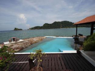 /de-de/gem-island-resort-spa/hotel/gemia-island-my.html?asq=jGXBHFvRg5Z51Emf%2fbXG4w%3d%3d
