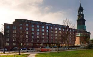 /da-dk/citadines-michel-hamburg/hotel/hamburg-de.html?asq=jGXBHFvRg5Z51Emf%2fbXG4w%3d%3d