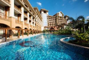 /lv-lv/landmark-mekong-riverside-hotel/hotel/vientiane-la.html?asq=jGXBHFvRg5Z51Emf%2fbXG4w%3d%3d
