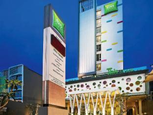 /id-id/ibis-styles-malang-hotel/hotel/malang-id.html?asq=jGXBHFvRg5Z51Emf%2fbXG4w%3d%3d