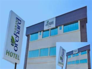 /cs-cz/hotel-aaram-orchard/hotel/ahmedabad-in.html?asq=jGXBHFvRg5Z51Emf%2fbXG4w%3d%3d