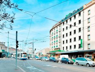 /th-th/ibis-styles-geneve-gare-hotel/hotel/geneva-ch.html?asq=jGXBHFvRg5Z51Emf%2fbXG4w%3d%3d