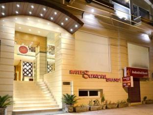 /cs-cz/hotel-sawera-grand/hotel/amritsar-in.html?asq=jGXBHFvRg5Z51Emf%2fbXG4w%3d%3d