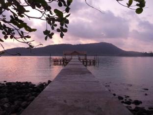 /de-de/sunset-bungalows/hotel/koh-rong-sanloem-kh.html?asq=jGXBHFvRg5Z51Emf%2fbXG4w%3d%3d