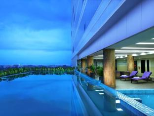 /ar-ae/aston-madiun-hotel-and-conference-center/hotel/madiun-id.html?asq=jGXBHFvRg5Z51Emf%2fbXG4w%3d%3d