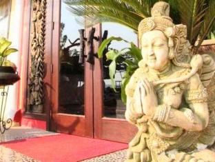 /th-th/inter-city-boutique-hotel/hotel/vientiane-la.html?asq=jGXBHFvRg5Z51Emf%2fbXG4w%3d%3d