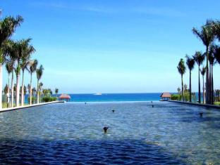 /cs-cz/yalong-bay-mangrove-tree-resort/hotel/sanya-cn.html?asq=jGXBHFvRg5Z51Emf%2fbXG4w%3d%3d
