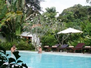 /bg-bg/mealea-resort/hotel/kep-kh.html?asq=jGXBHFvRg5Z51Emf%2fbXG4w%3d%3d