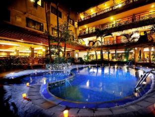 /ms-my/sukajadi-hotel/hotel/bandung-id.html?asq=jGXBHFvRg5Z51Emf%2fbXG4w%3d%3d