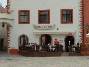 /de-de/hotel-grand/hotel/cesky-krumlov-cz.html?asq=jGXBHFvRg5Z51Emf%2fbXG4w%3d%3d