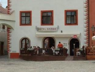 /el-gr/hotel-grand/hotel/cesky-krumlov-cz.html?asq=jGXBHFvRg5Z51Emf%2fbXG4w%3d%3d