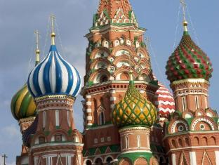 /de-de/ibis-moscow-centre-bakhrushina/hotel/moscow-ru.html?asq=jGXBHFvRg5Z51Emf%2fbXG4w%3d%3d